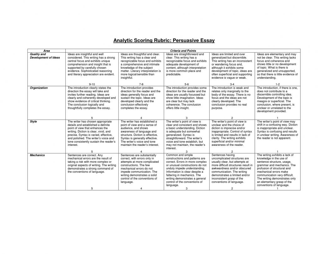 Essays moral political and literary summary