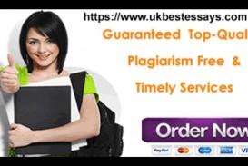 010 Essay Writing Service Research Paper Free Shocking Draft Online Uk