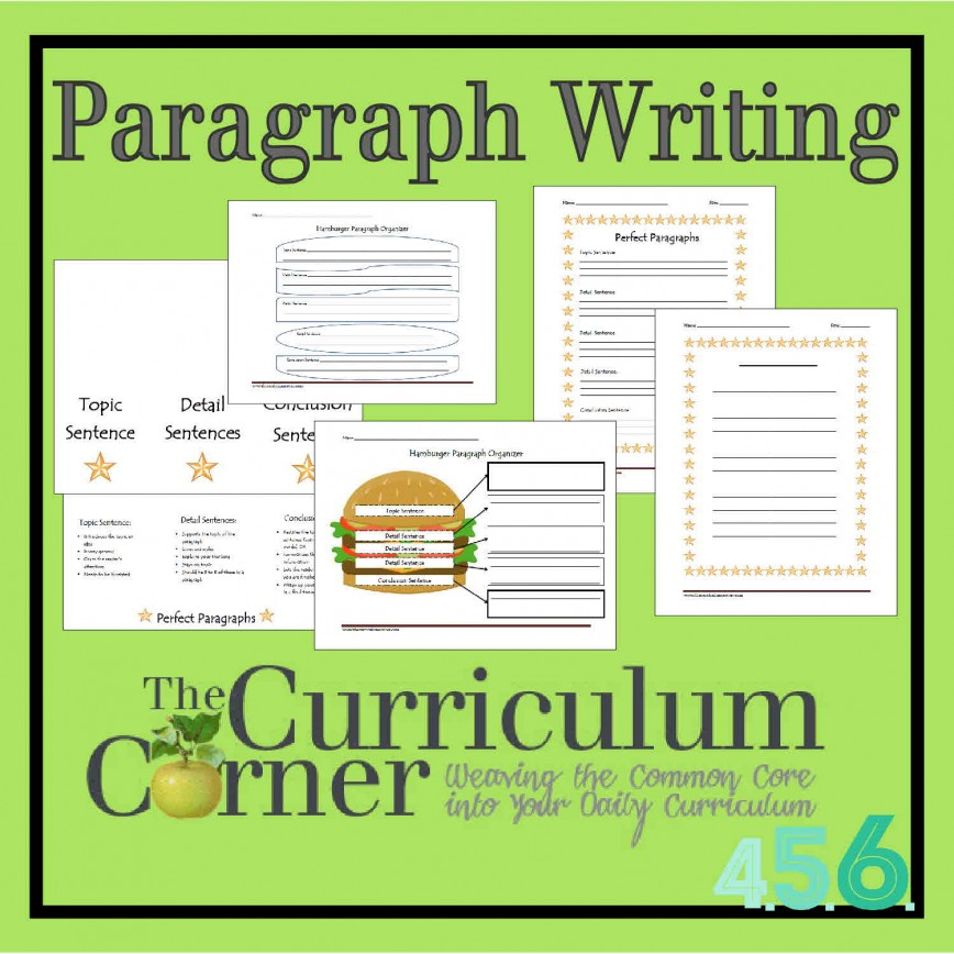 professional reflective essay ghostwriting sites for college