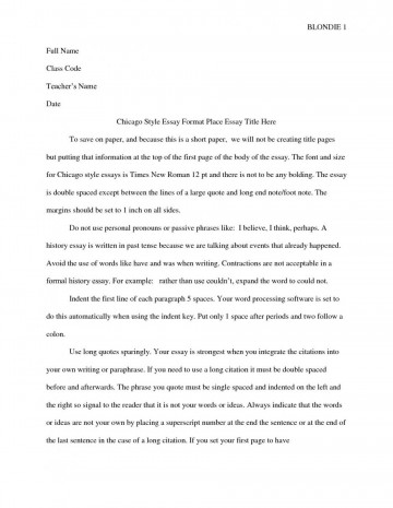 010 Example Asa Essay Format Resume Marvelous Online Remarkable Reference Generator Heading Citation 360