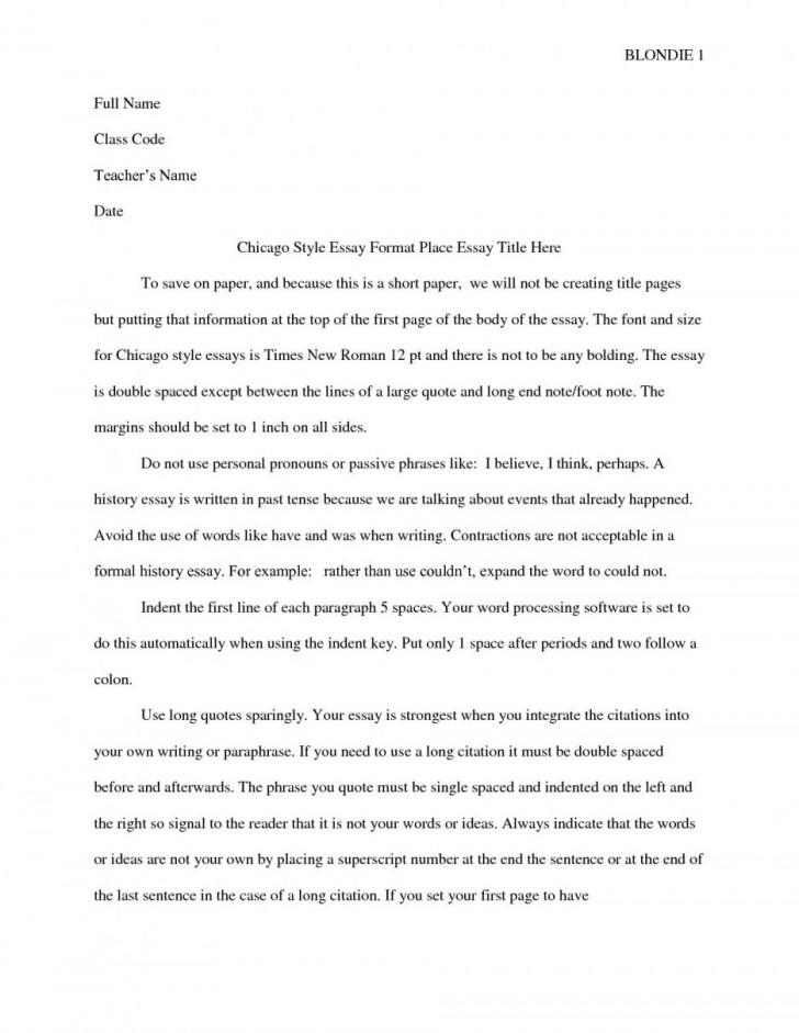 010 Example Asa Essay Format Resume Marvelous Online Remarkable Reference Generator Heading Citation 728