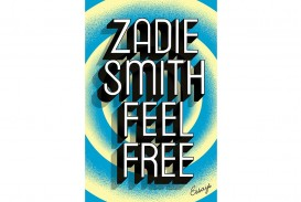 010 Feelfreezadiesmithitokatnoa7ej Essay Example Zadie Smith Wonderful Essays Amazon Radio 4