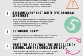 010 Funny Essays 3355512645 Essay Writer Stupendous Examples Short