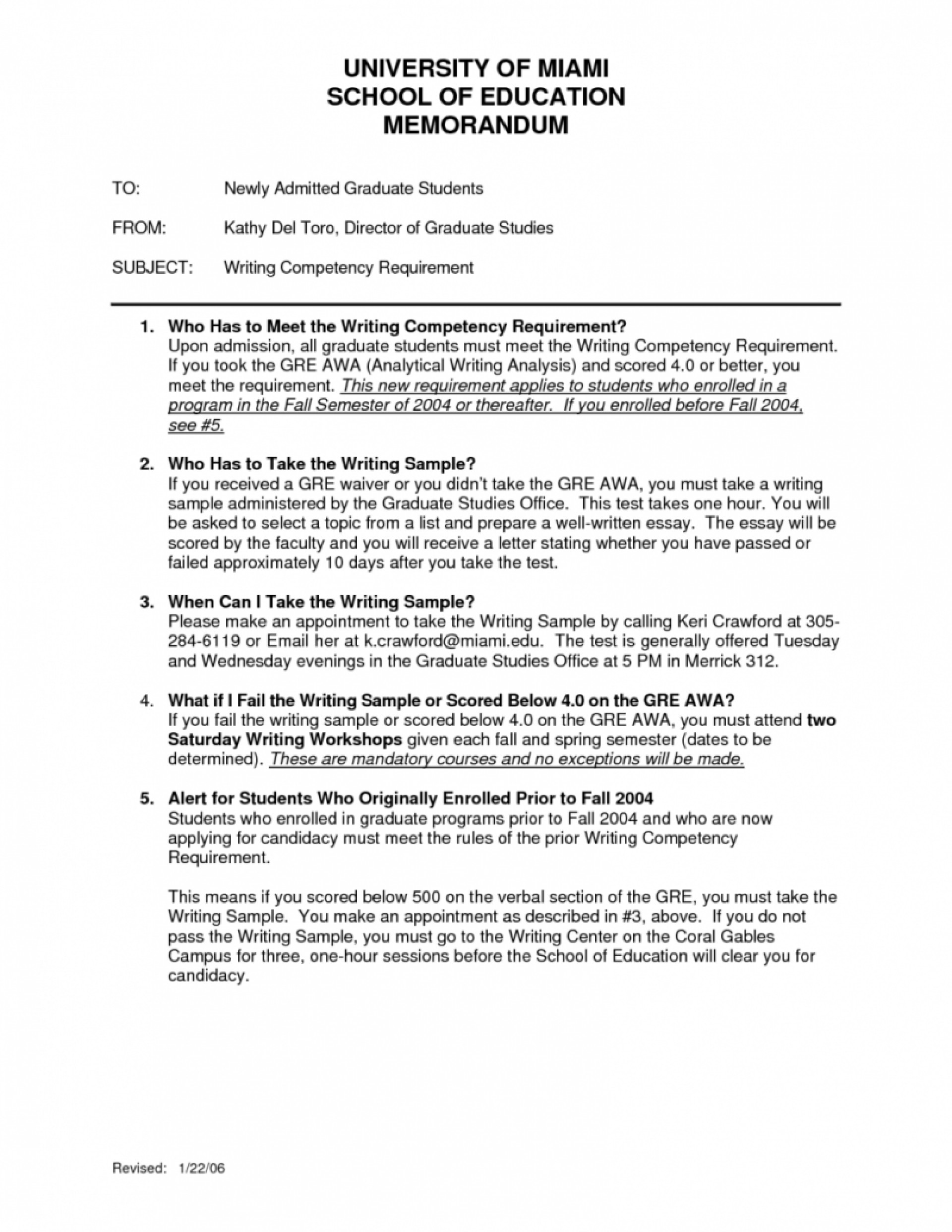 010 Gre Essays Issue Meet The Categories Of Essay Topics Writing Books Format Examples Pdf Strategies Tips Preparation Practice 1048x1356resize8002c1035 Example Unique Sample Prompts Argument 1920