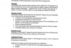 010 Harvard Accepted Essays Essay Fantastic Business School Reddit College Book