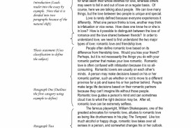 010 Hate Crime Essay Example Essays On And Punishment Topics I Writing Personal Argumentative Words Phra College Application Blog Yahoo Reddit Rare Intro Criminology Uk