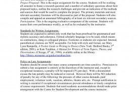 010 Historiographical Essay Phenomenal Historiography Sample On Slavery Topics