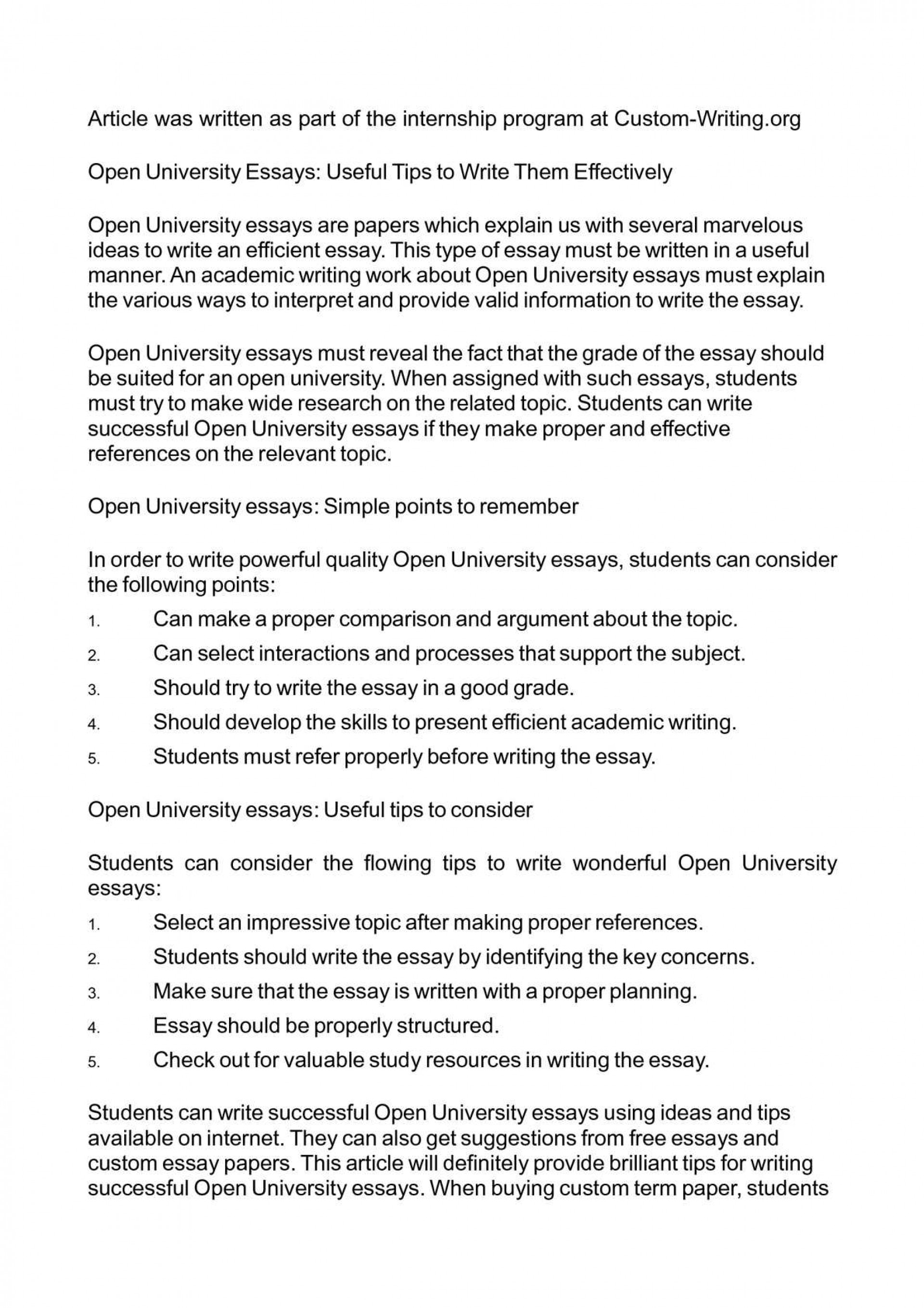 021 how to properly write an essay example thatsnotus