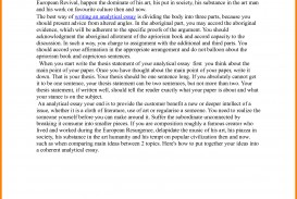 010 How To Start Off An Essay About Yourself Myself Unique For College A Job