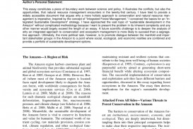 010 Human Well Being Essay Largepreview Phenomenal Environment Information For