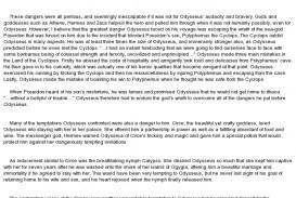 010 Iliad Essays Essay The Odyssey On Ancient Greek Olympics Tech Gods Architecturen Contributions Art Topics Philosophy Civilization Theatre Ideas Food Questions Greece Rare Conclusion