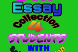 010 Img 20181115 072229 573 Jpg Essay Example Shocking Collection Best Pdf Collections 2019