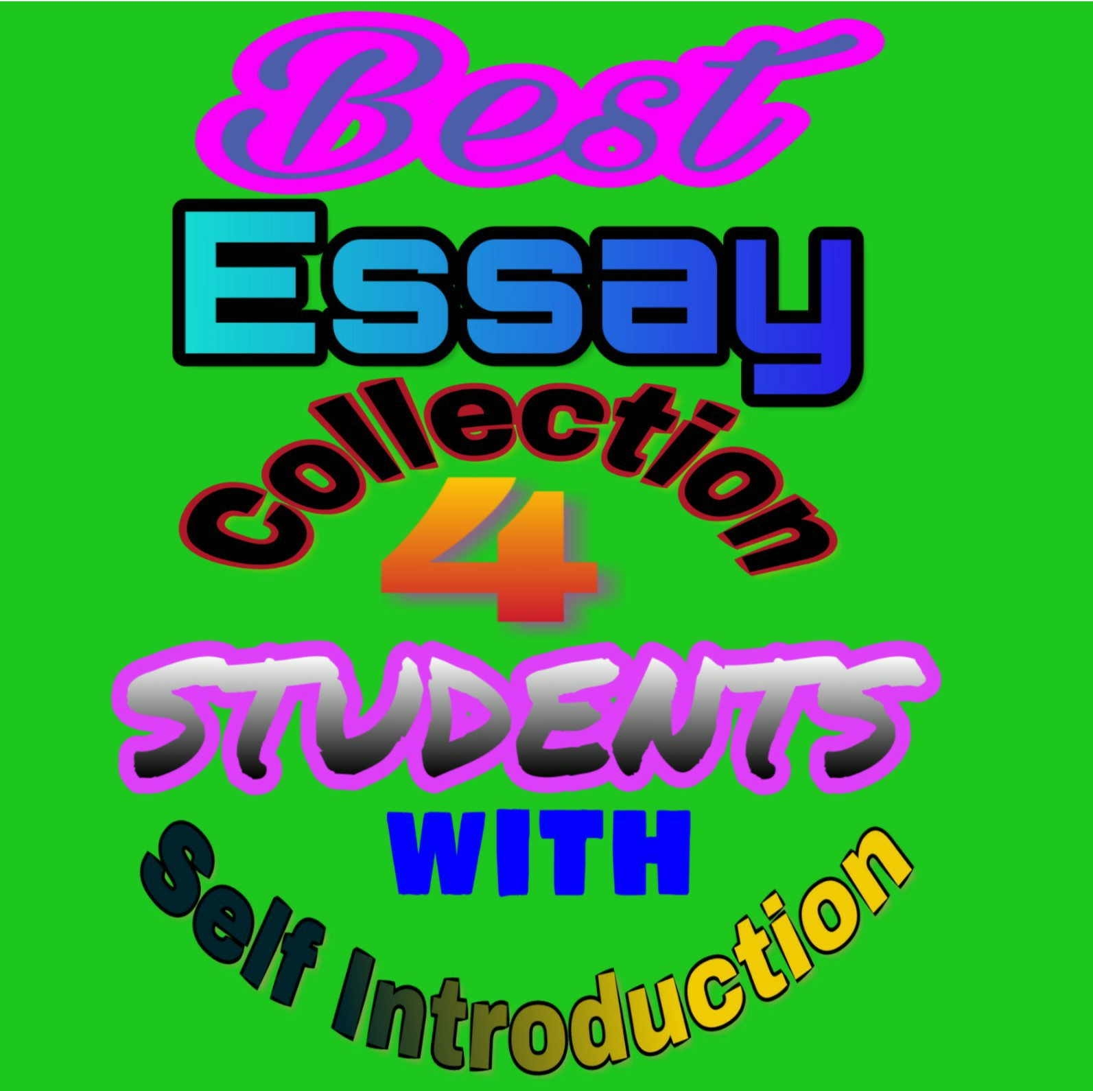 010 Img 20181115 072229 573 Jpg Essay Example Shocking Collection Collections For Students 2017 Best Pdf Full