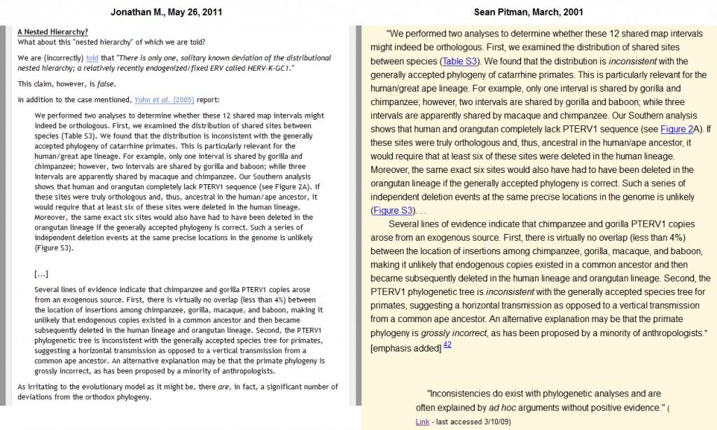 010 Jm Sp Comparison Paraphrase Essay Stirring Means On Criticism Paraphrasing Topics Large