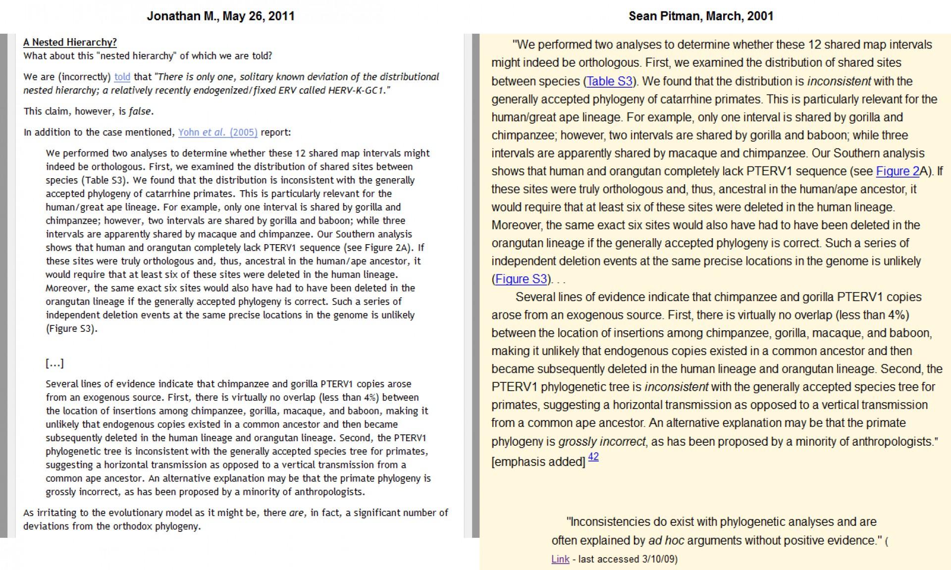 010 Jm Sp Comparison Paraphrase Essay Stirring Means On Criticism Paraphrasing Topics 1920