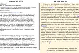010 Jm Sp Comparison Paraphrase Essay Stirring Means On Criticism Paraphrasing Topics