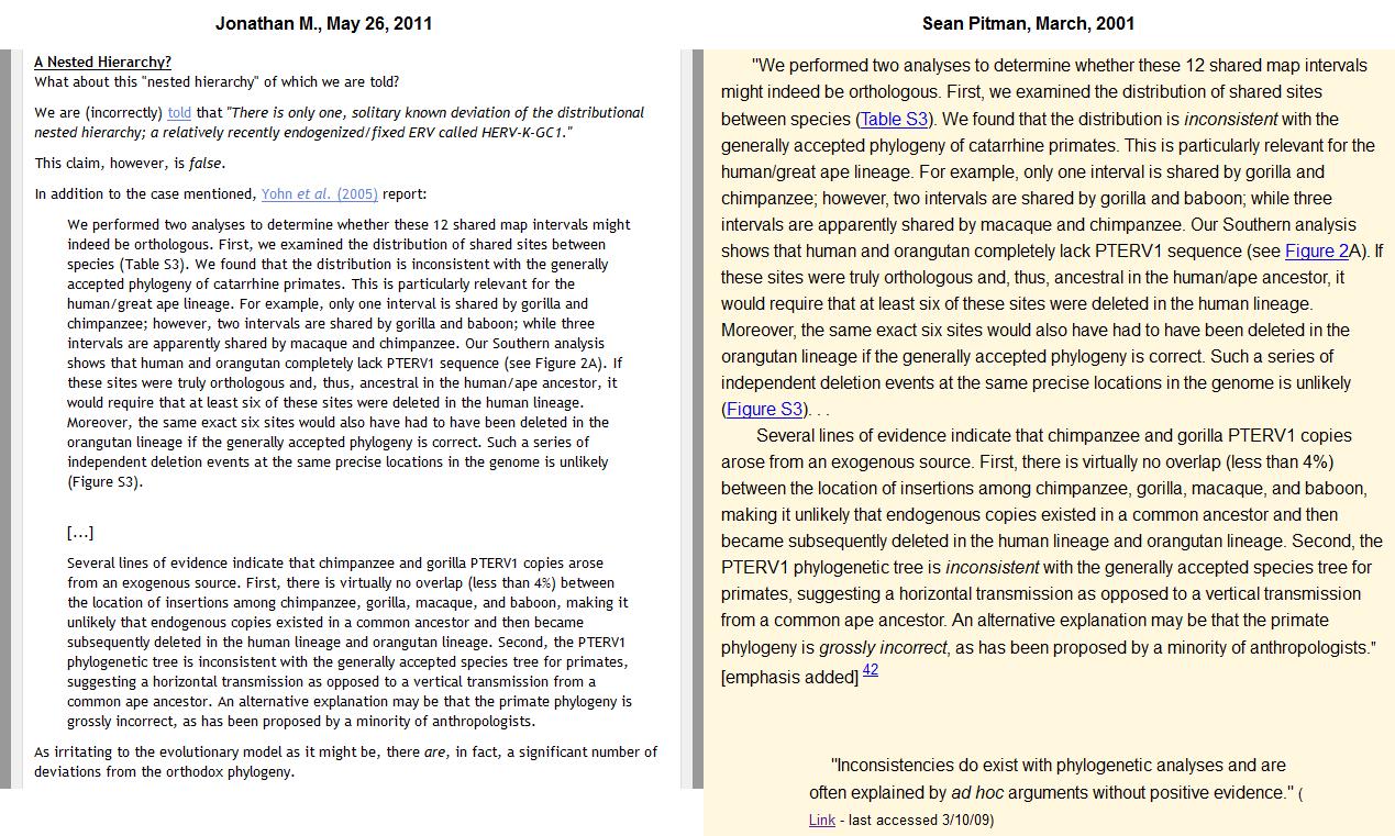 010 Jm Sp Comparison Paraphrase Essay Stirring Means On Criticism Paraphrasing Topics Full