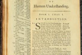 010 John Locke Essay 38281 5 Impressive Concerning Human Understanding Book 4 On Pdf Summary