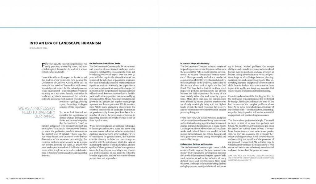 010 Landscape Architecture Essay Chyva1quuaafs6v Stunning Argumentative Topics Large