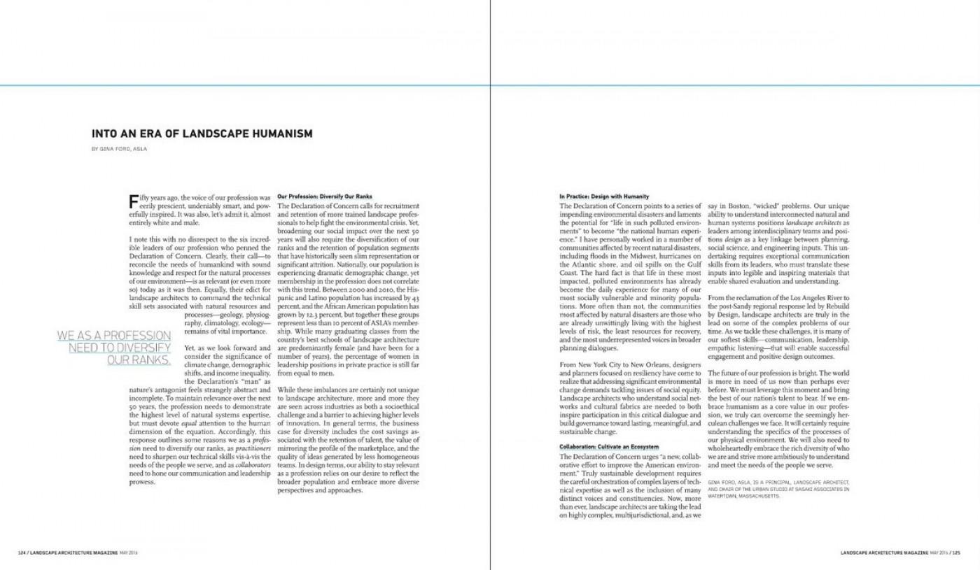 010 Landscape Architecture Essay Chyva1quuaafs6v Stunning Argumentative Topics 1400