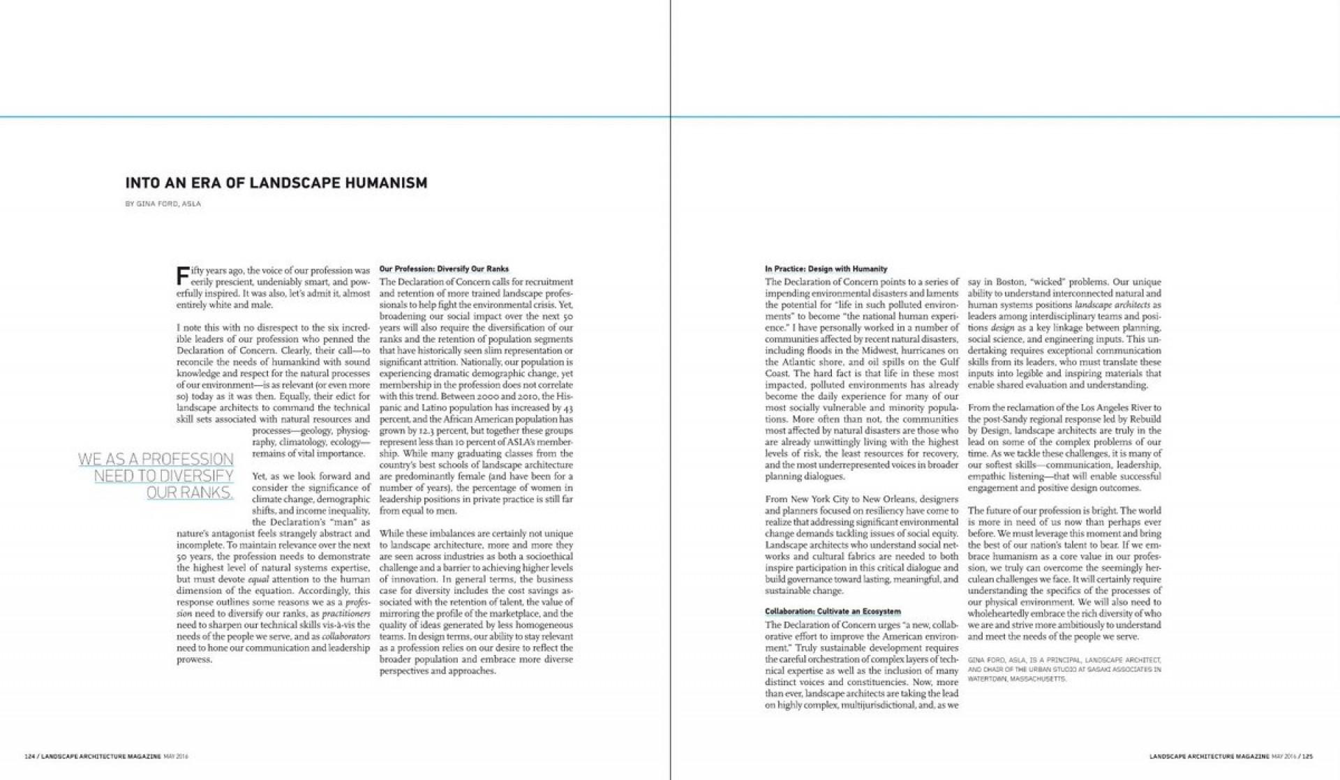 010 Landscape Architecture Essay Chyva1quuaafs6v Stunning Argumentative Topics 1920