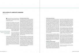 010 Landscape Architecture Essay Chyva1quuaafs6v Stunning Argumentative Topics 320
