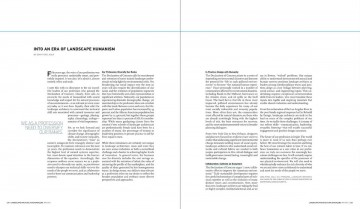 010 Landscape Architecture Essay Chyva1quuaafs6v Stunning Argumentative Topics 360