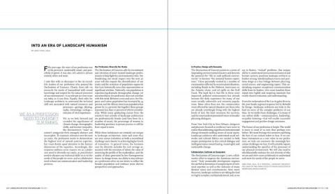 010 Landscape Architecture Essay Chyva1quuaafs6v Stunning Argumentative Topics 480