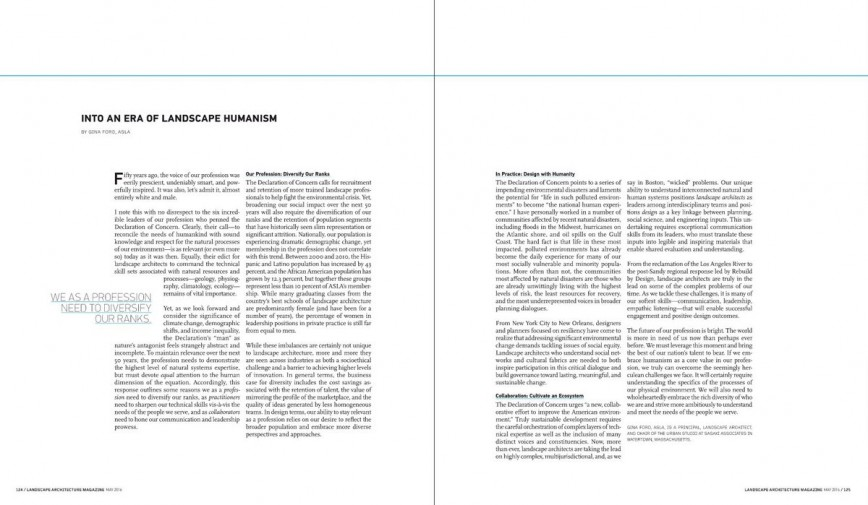 010 Landscape Architecture Essay Chyva1quuaafs6v Stunning Argumentative Topics 868