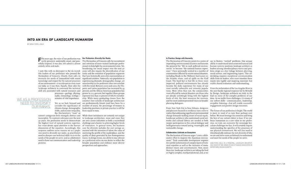 010 Landscape Architecture Essay Chyva1quuaafs6v Stunning Argumentative Topics Full