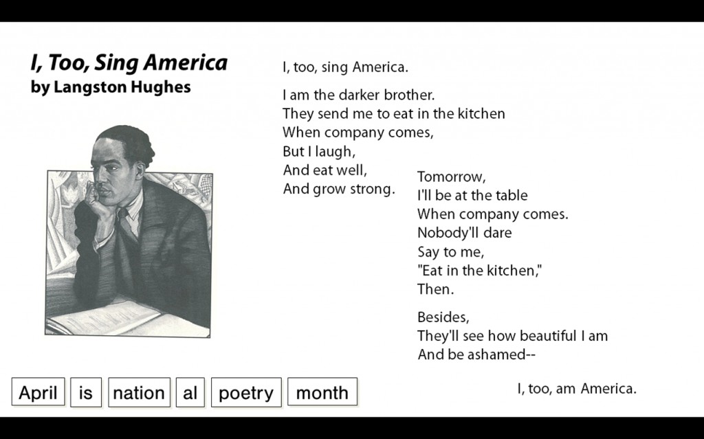 010 Langston Hughes Salvation Essay Example Unique Summary 50 Essays Large