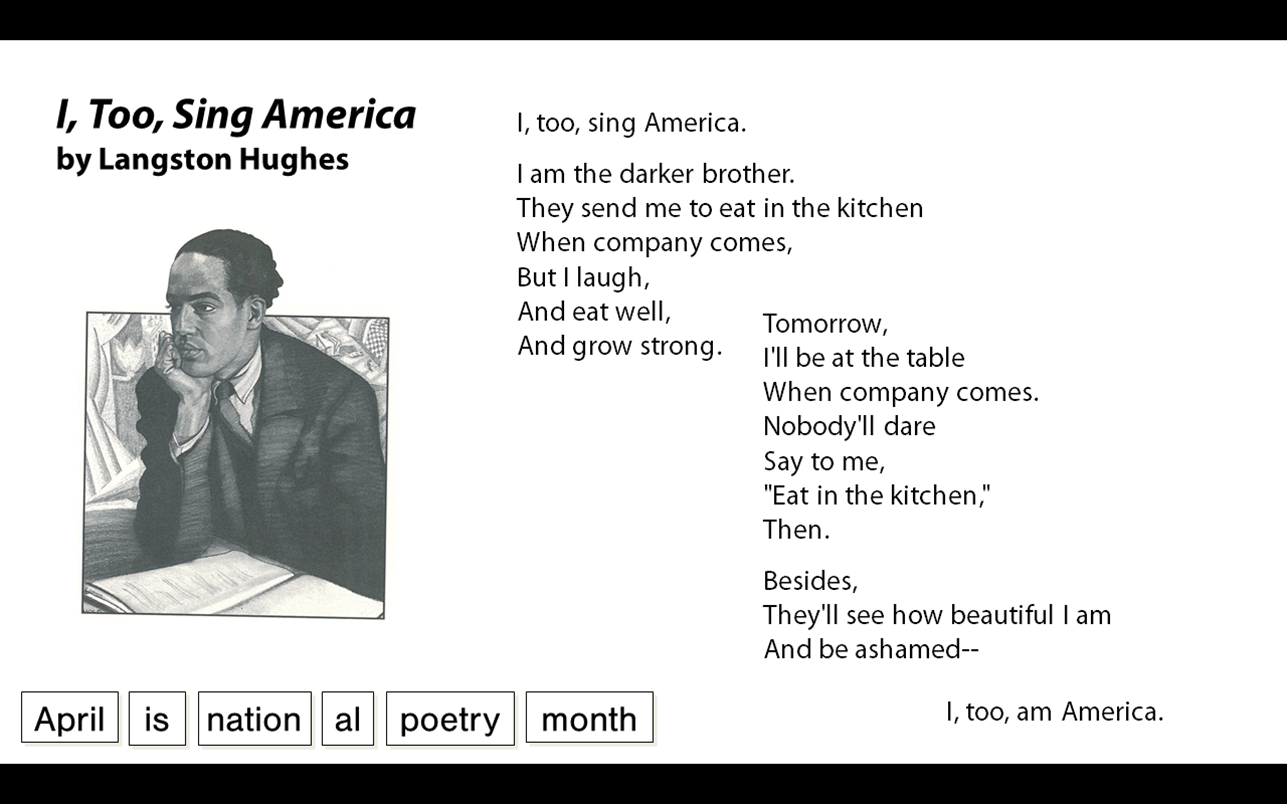 010 Langston Hughes Salvation Essay Example Unique Summary 50 Essays Full