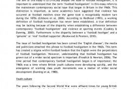 010 Lva1 App6892 Thumbnail Essay On Football Top Match For Class 7 Player