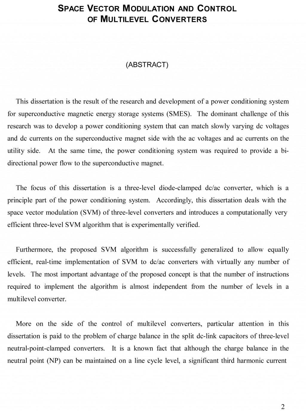 010 Mahatma Gandhi Essay In Urdu Example Imposing Language Jayanti Speech Large