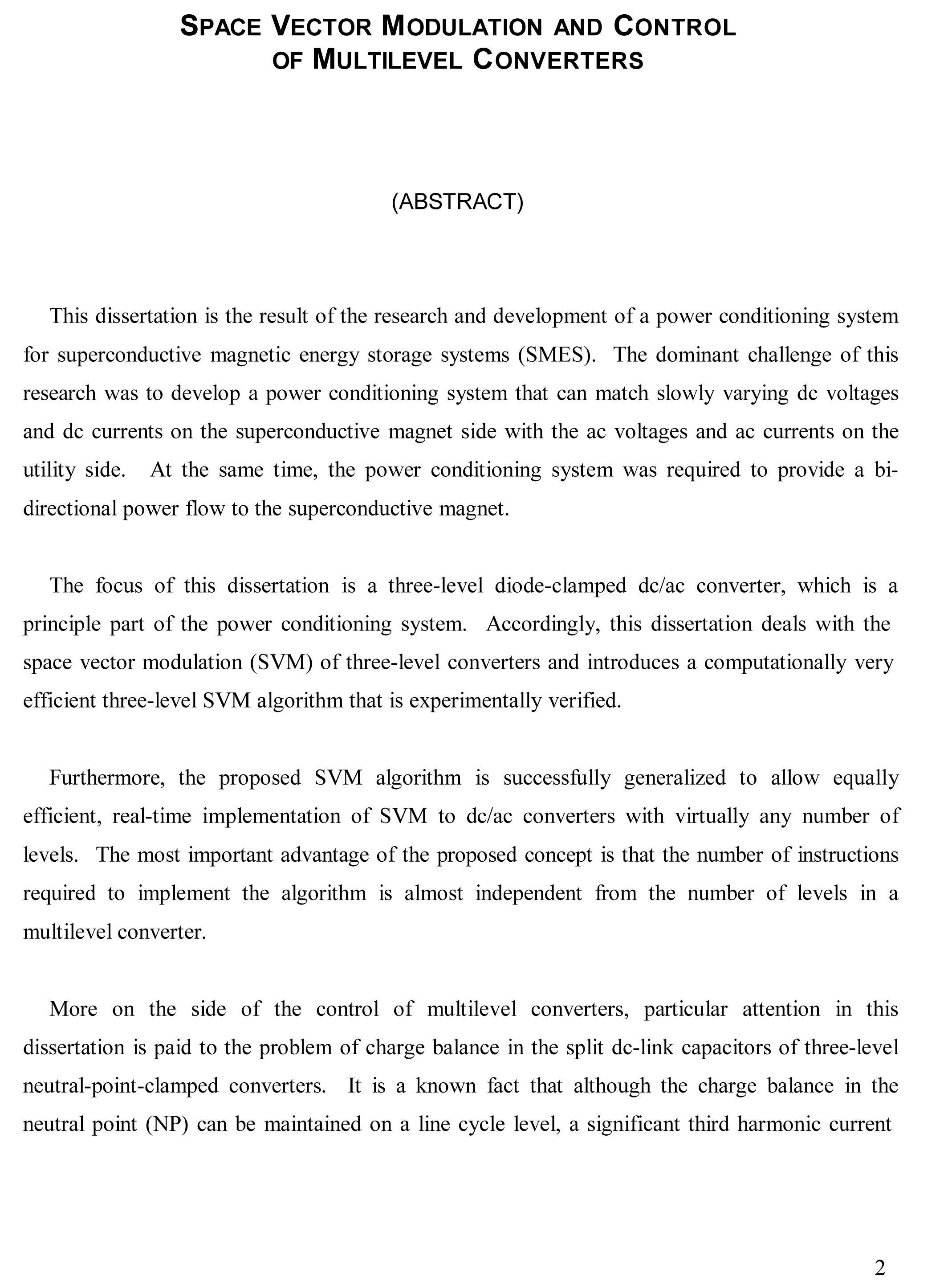 010 Mahatma Gandhi Essay In Urdu Example Imposing Language Jayanti Speech Full