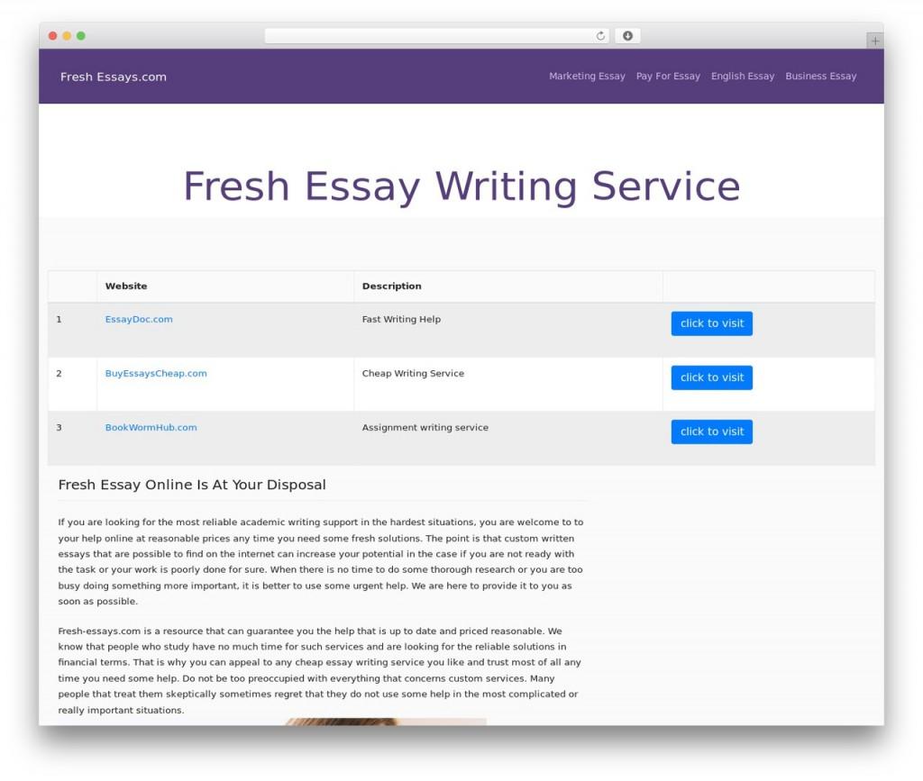 010 Material Design Wp Best Free Wordpress Theme 7cr4 O Fresh Essays Essay Wondrous Contact Uk Large