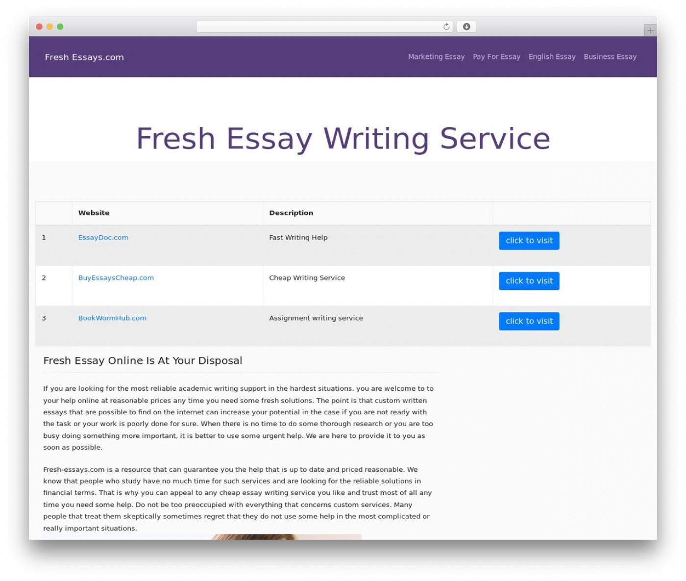 Easy persuasive essay topics high school