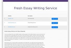 010 Material Design Wp Best Free Wordpress Theme 7cr4 O Fresh Essays Essay Wondrous Contact Uk
