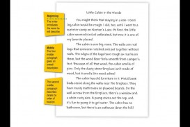 010 Maxresdefault Descriptive Essay Ideas Breathtaking Writing Activities For High School Topics Ks3