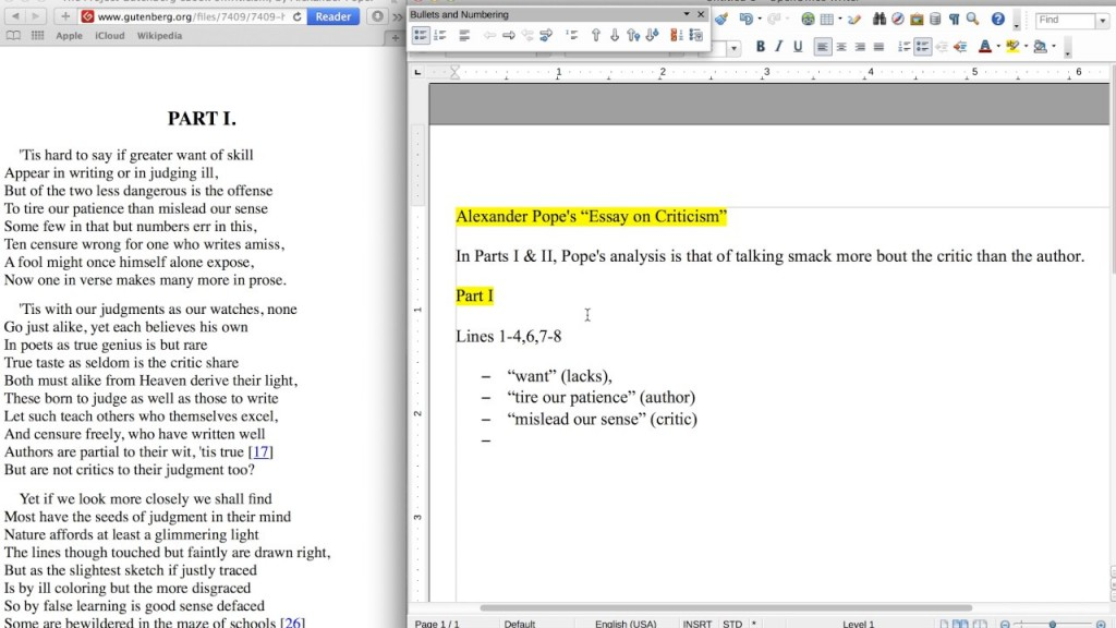 010 Maxresdefault Essay Example An On Sensational Criticism Lines 233 To 415 Part 3 Analysis Pdf Large
