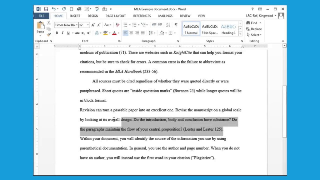 010 Maxresdefault How To Cite Poem In An Essay Outstanding A Put Block Quote Mla Properly Apa Large