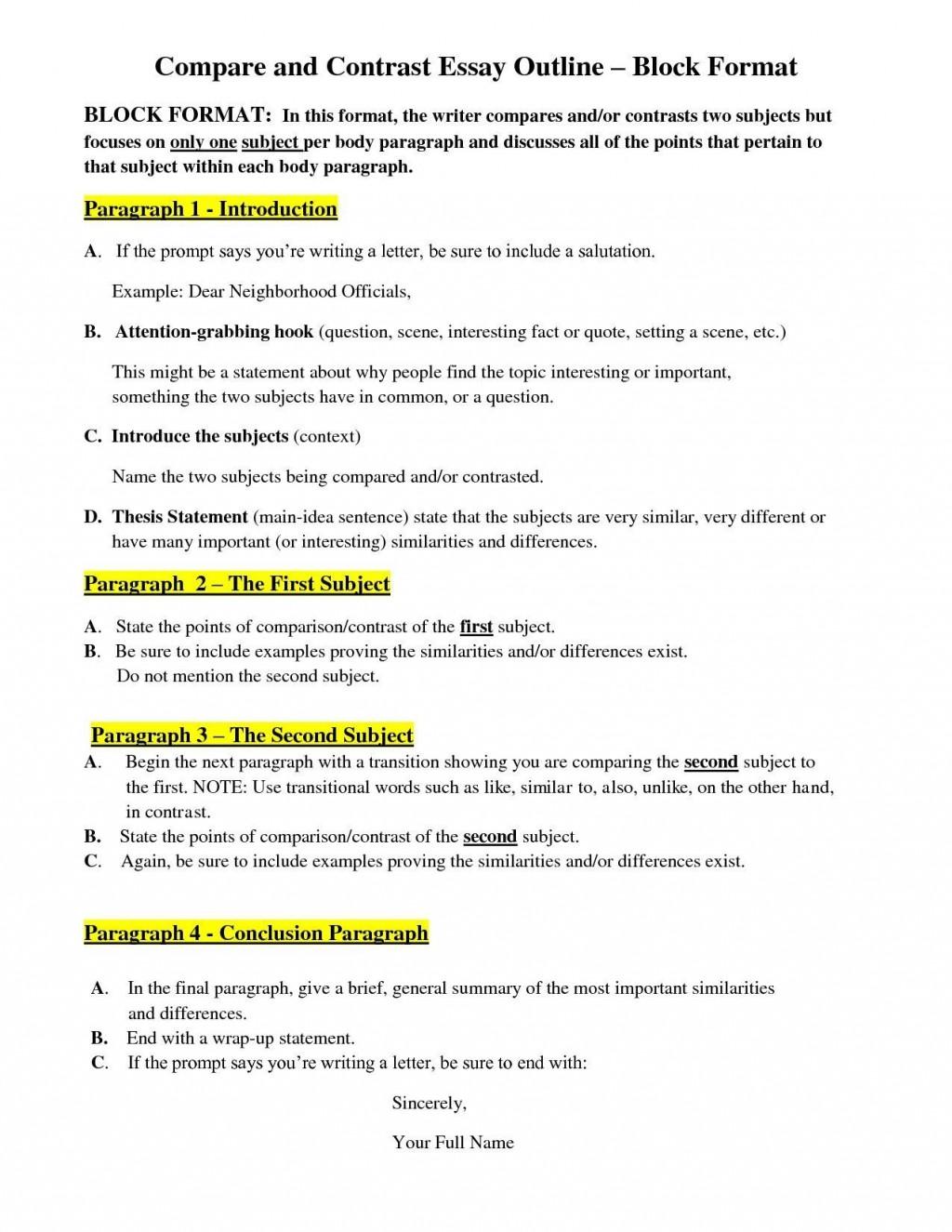 010 Medical Marijuana Essay Wonderful Intro Paperwork Vermont Argumentative Topics Large
