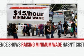 010 Minimum Wage Argumentative Essay 2014 Mar Apr Images5 Unforgettable Against Raising Persuasive