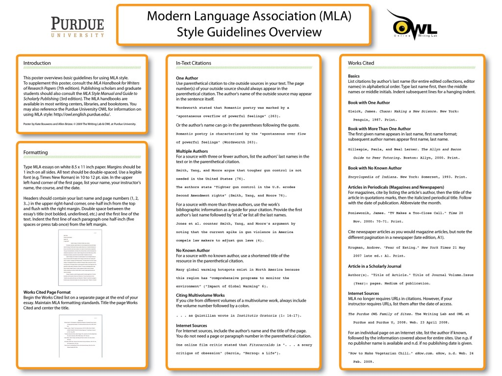 010 Mlasheet Mla Format Essay Citation Unbelievable Cite Example In Text Website No Author Large