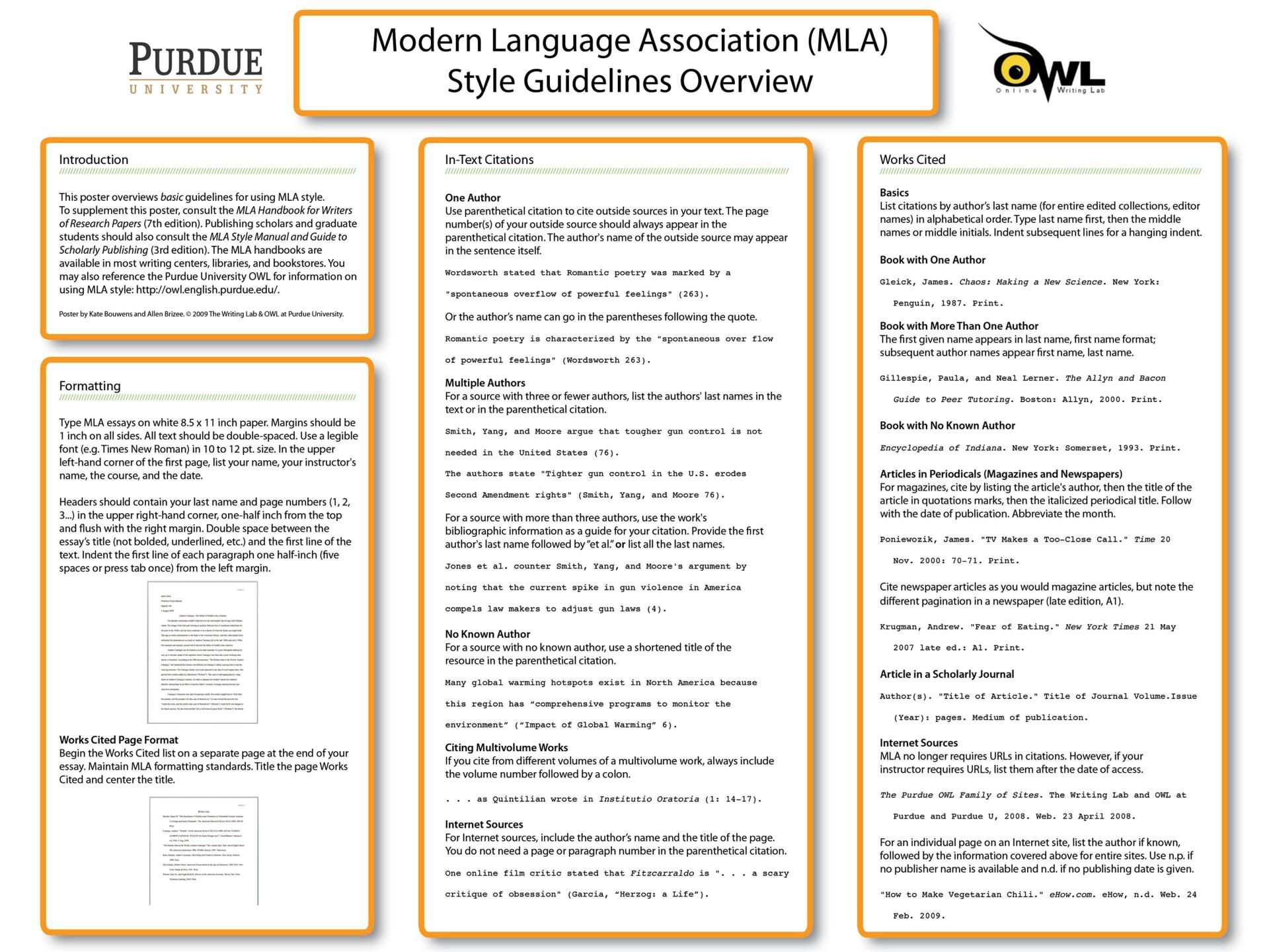 010 Mlasheet Mla Format Essay Citation Unbelievable Cite Example In Text Website No Author 1920