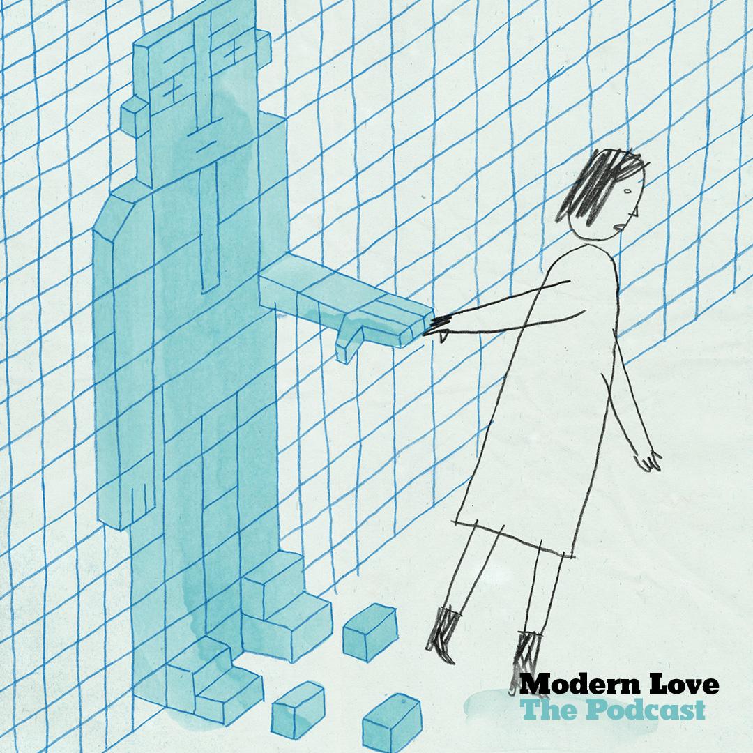 010 Modernlove 1080x1080 Instagram Dewey Copy Modern Love College Essay Contest Impressive 2016 Full