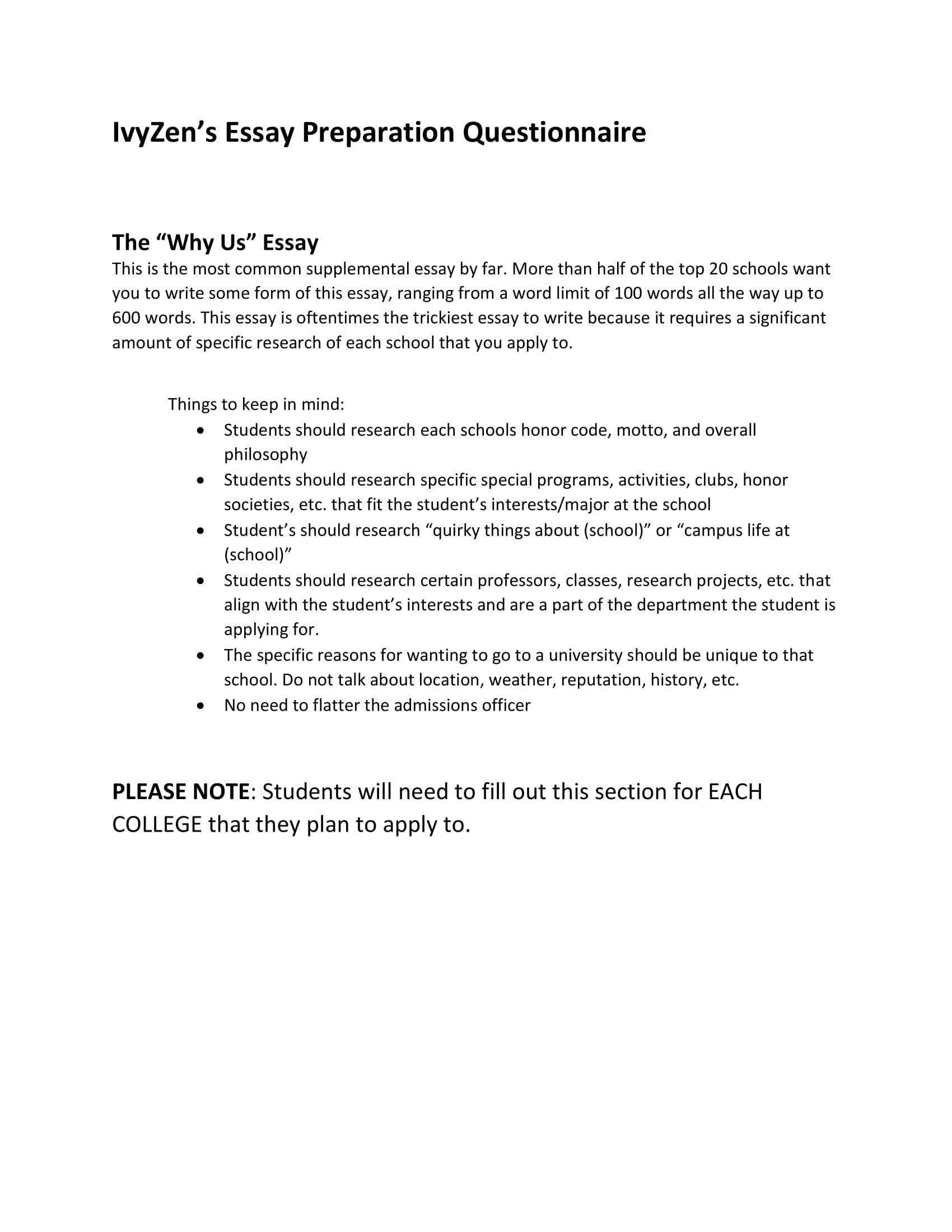 010 Module 1fit17002c2200ssl1 Essay Example College Surprising Organizer Application Graphic Organizers Argumentative Full