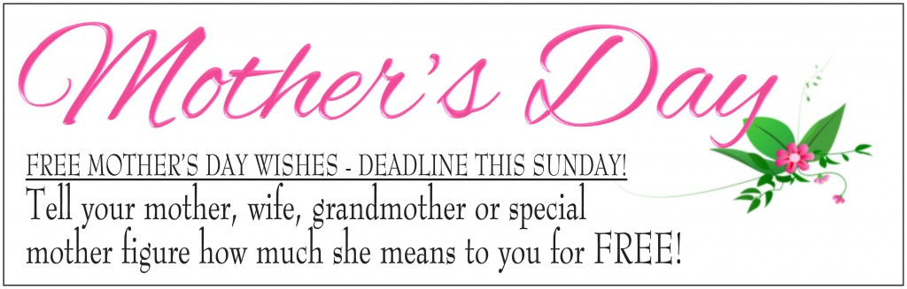 010 Mothers Day Wishes Essay Top In Kannada Contest Mother's Telugu Large