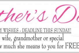 010 Mothers Day Wishes Essay Top Mother's In Tamil Writing Contest 2018