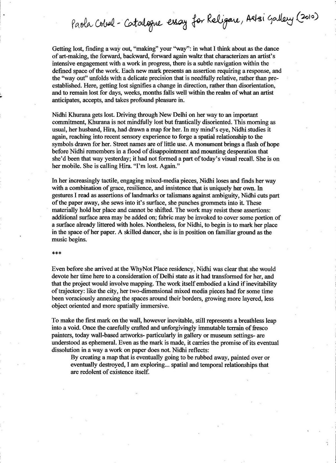 010 My Hero Essay Example Wondrous In History With Outline Favourite Salman Khan English National Full